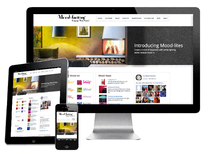 sites-web-responsive