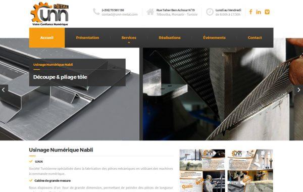 site-UNN-METAL