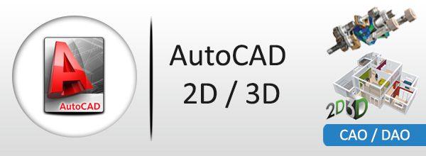 autocad-2d-3d