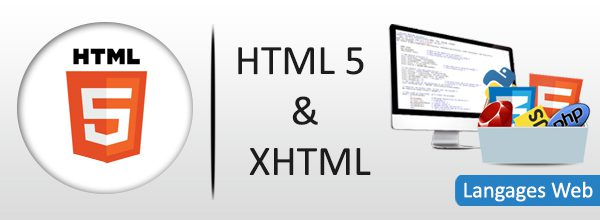 html-5-xhtml