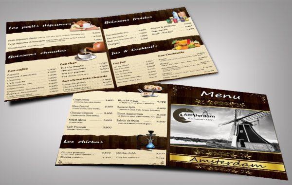 menu-cafe-amsterdam