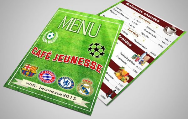 menu-cafe-jeunesse