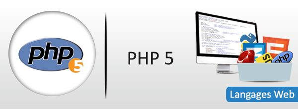 php-5