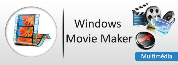 windows-movie-maker