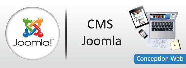CMS-Joomla