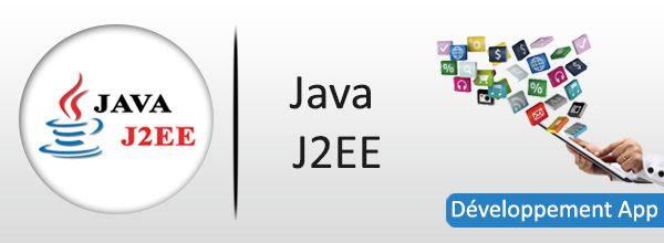 java-j2ee