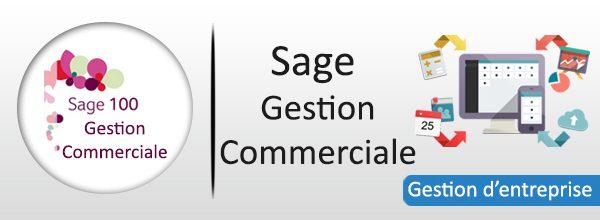 Sage-gestion-commerciale