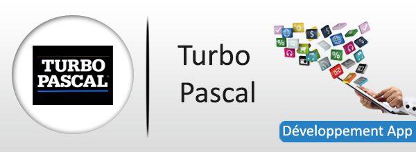 turbo-pascal