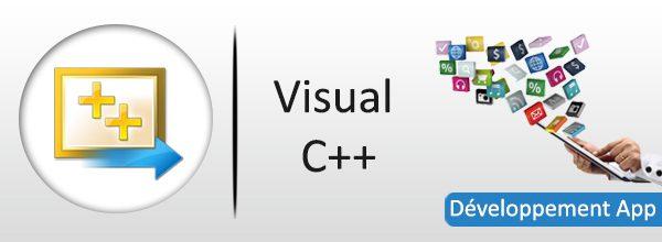 visual-c