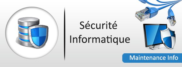 securite-informatique