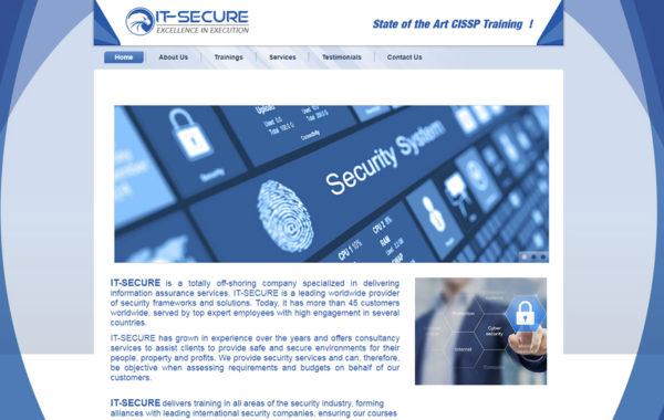 site-IT-SECURE