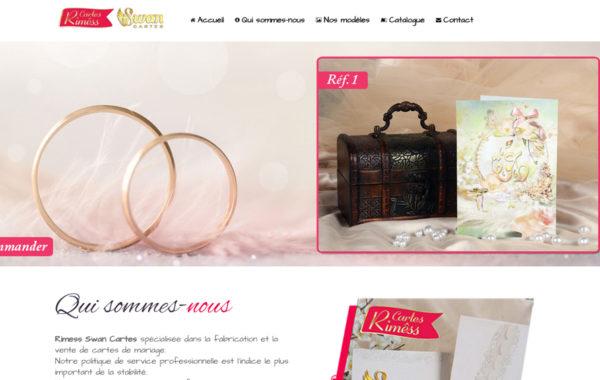site-Rimess-Swan-Cartes