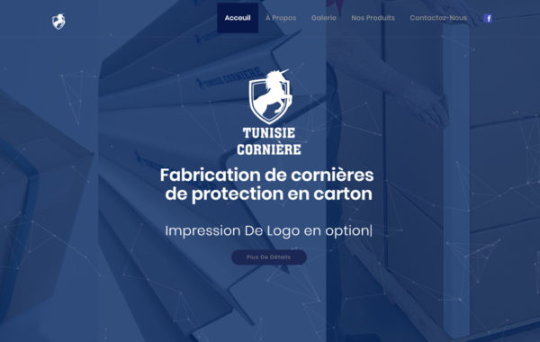 site-Tunisie-Corniere