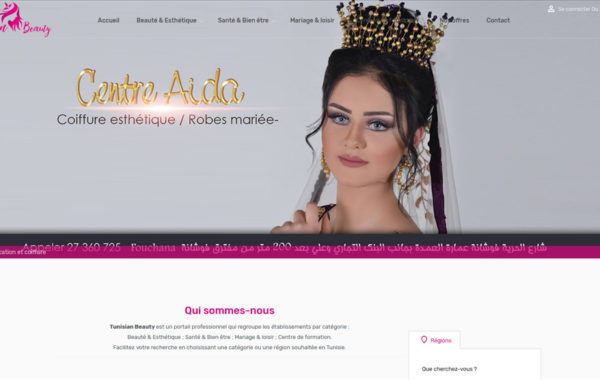 Site-Tunisian-Beauty