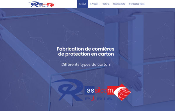 Site-RASSILCOM-PARIS