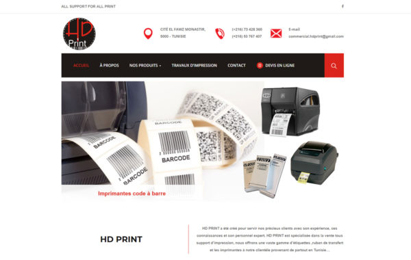 site-HD-PRINT